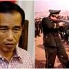 pena-de-morte-indonesia-lei-antidrogas