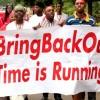 protestos-contra-sequestro-boko-haram-nigeria