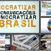 regulamentacao-democratizacao-midia-Brasil