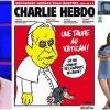 sheherazade-charlie-hebdo-veja