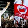 significa-historica-vitoria-esquerda-Grecia
