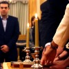 syriza-governo-grecia