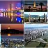 as-10-cidades-que-mais-cresceram-em-2014