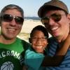 casal-gay-adota-menino