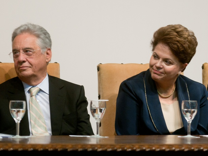 dilma fhc impeachment