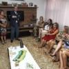 eduardo-cunha-mulheres-deputados