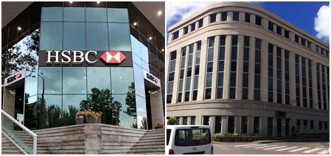 hsbc sonegação globo escândalo corrupção