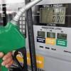 gasolina-preco-brasil