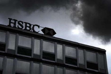 hsbc caso esquema corrupção