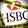 hsbc-escandalo