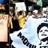 impeachment-da-falacia-oposicionista-aos-protestos-malfadados