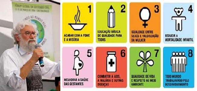 neoliberalismo demoliu a noção de bem comum bem estar social leonardo boff brasil