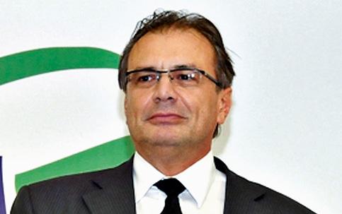 Pedro Barusco petrobras