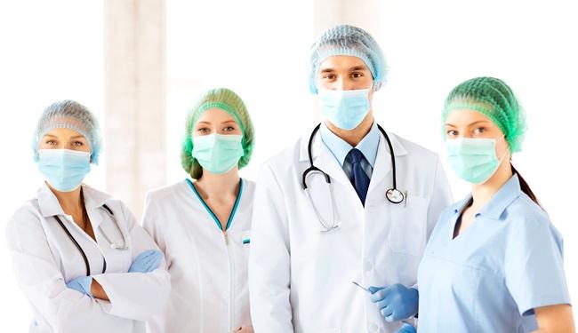 médicos são paulo negros racismo desigualdade