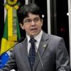 Senador Randolfe Rodrigues (PSOL-AP)