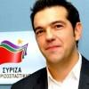 taxacao-de-grandes-propriedades-e-anunciada-pelo-syriza-na-grecia