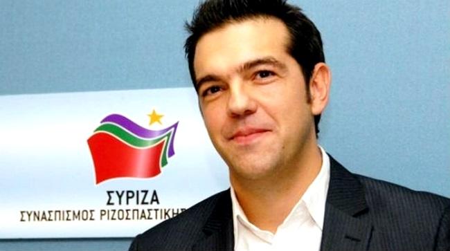 grécia syriza taxação grandes fortunas impostos