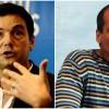 thomas-piketty-Yanis-Varoufakis
