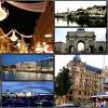 10-cidades-com-melhor-qualidade-de-vida-no-mundo