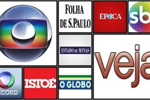 a-imprensa-e-o-papel-das-midias-no-brasil