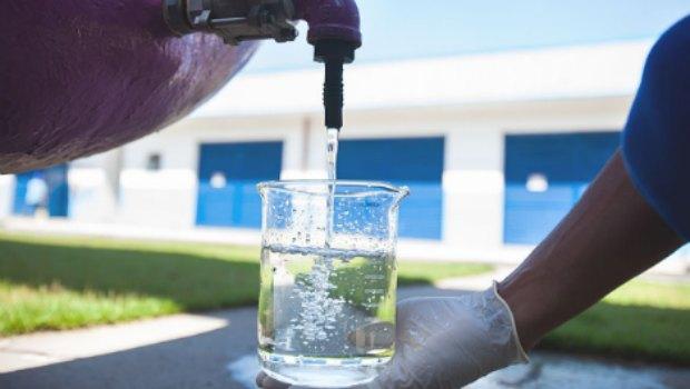 aumento água são paulo