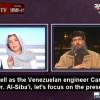 apresentadora-libano-video