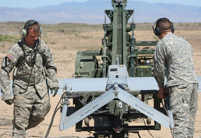 drones ataque eua terror