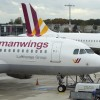 aviao-germanwings-acidente