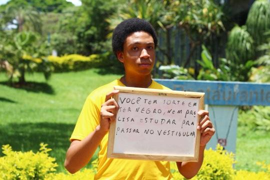 campanha-racismo-unb4