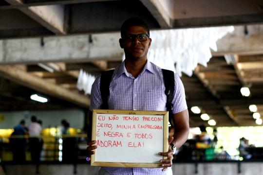 campanha-racismo-unb6