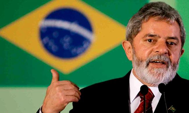 lula conservadorismo direita brasil