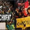 contra-o-impeachment-pelo-plebiscito