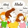 dicas-para-aprender-um-novo-idioma-rapidamente