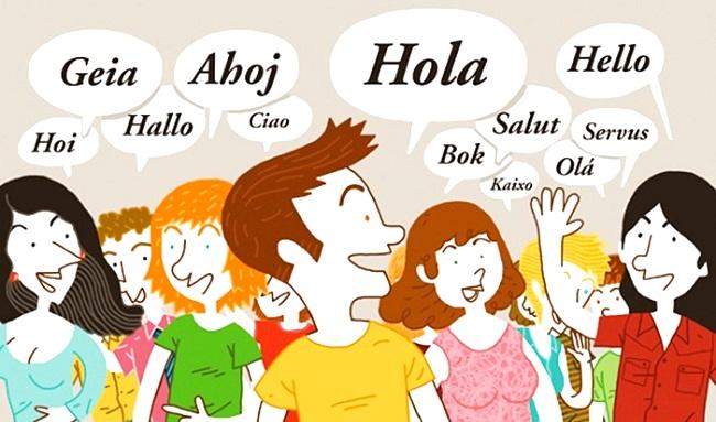 aprender língua estrangeira dicas idioma