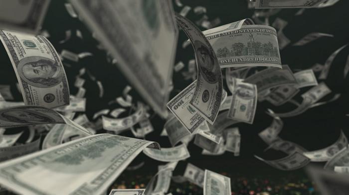 dinheiro ganância egoísmo capitalismo mercado