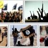 estado-islamico-os-estados-unidos-e-as-perguntas-certas