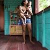 filhos-bolsa-familia