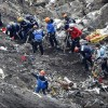 germanwings-aviao-tragedia