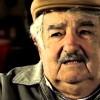 heranca-progressista-de-mujica-no-uruguai