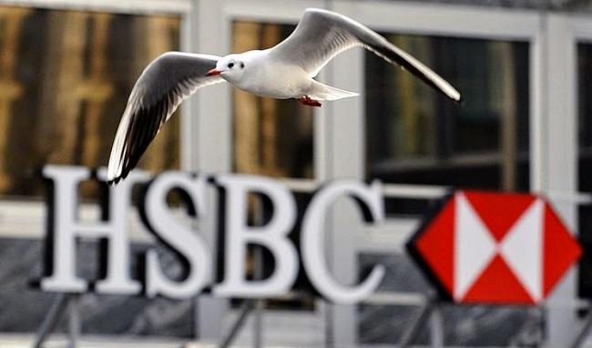 hsbc dinheiro escândalo