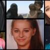 jovens-ocidentais-que-se-aliaram-ao-estado-islamico