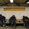moradores-rua-nova-york