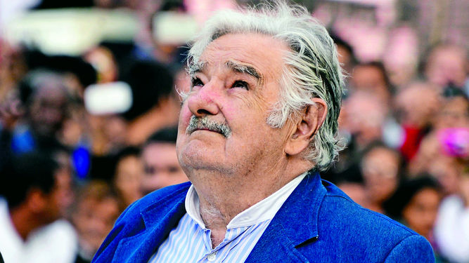 mujica uruguai frases marcantes
