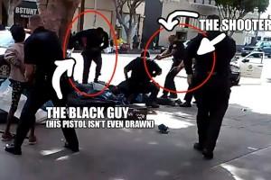 policial-mata-eua-morador-rua