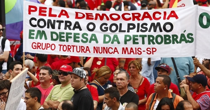 protesto-dilma10