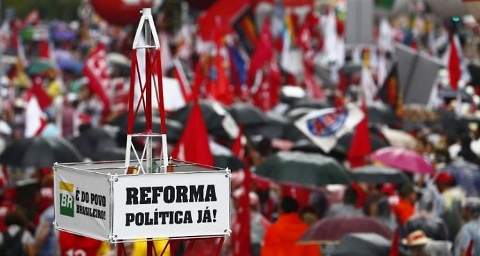 protesto-dilma11