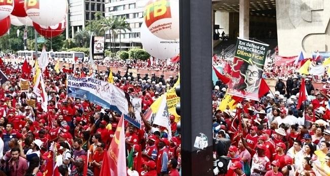protesto-dilma6
