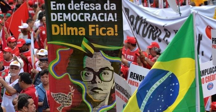 protesto-dilma7
