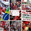 protestos-dilma-rousseff