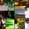 universitarios-negros-seguram-cartazes-com-frases-racistas